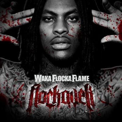 Waka-Flocka-Flame-Flockaveli