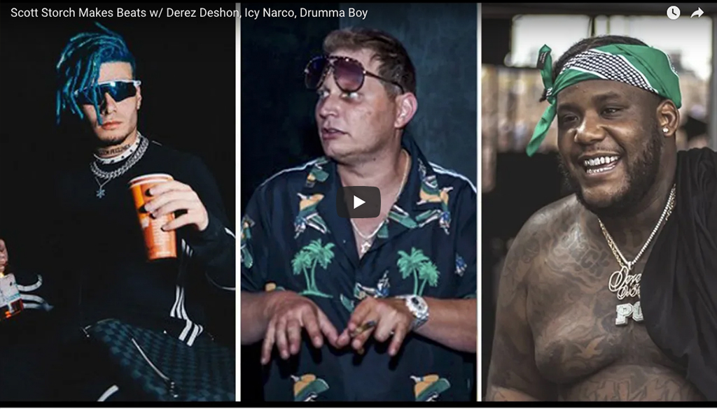 2018-6-14-Scott_Storch_Makes_Beats_with_Derez_Deshon_cy_Narco_Drumma_Boy