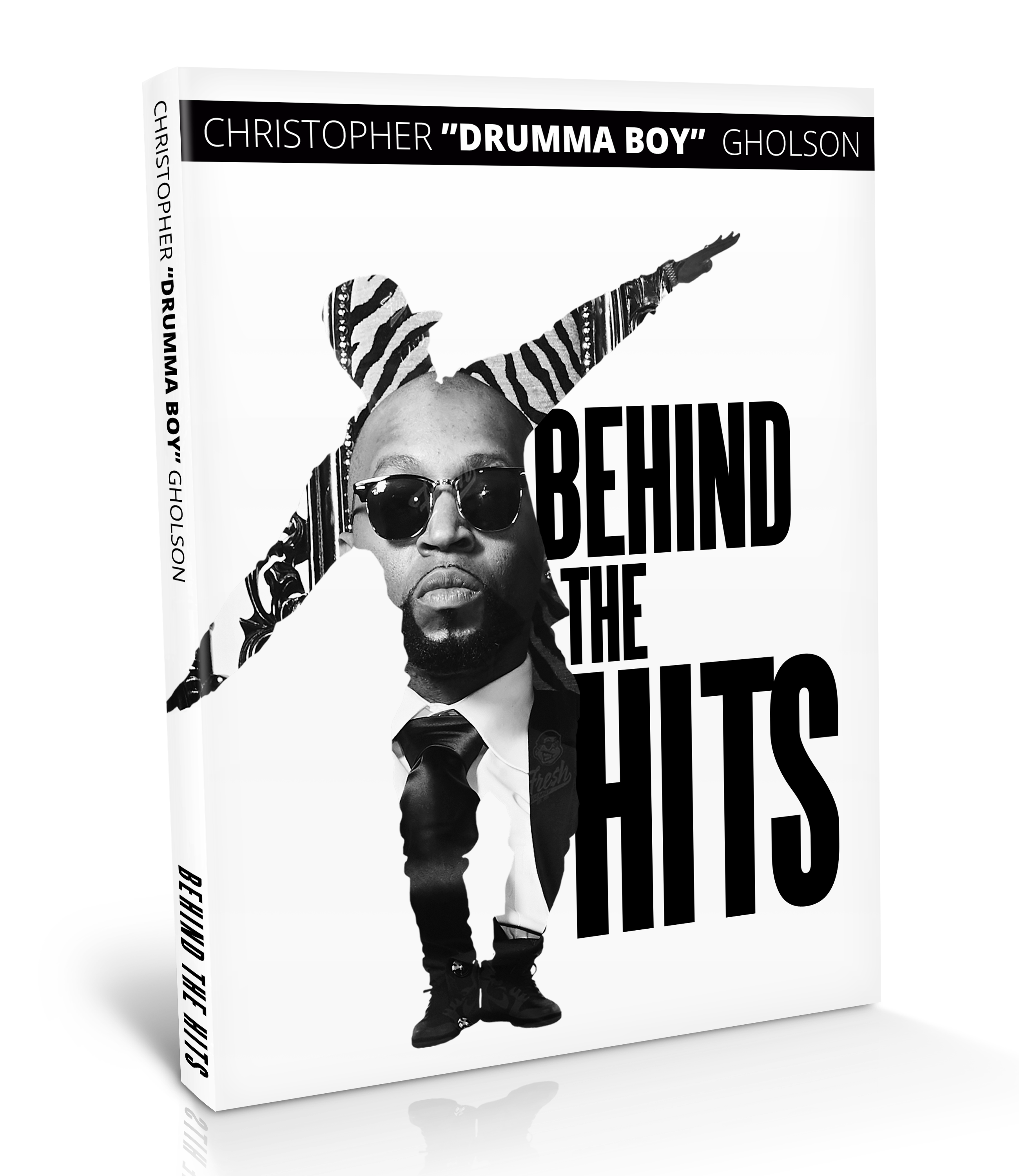 Behind_the_hits_4