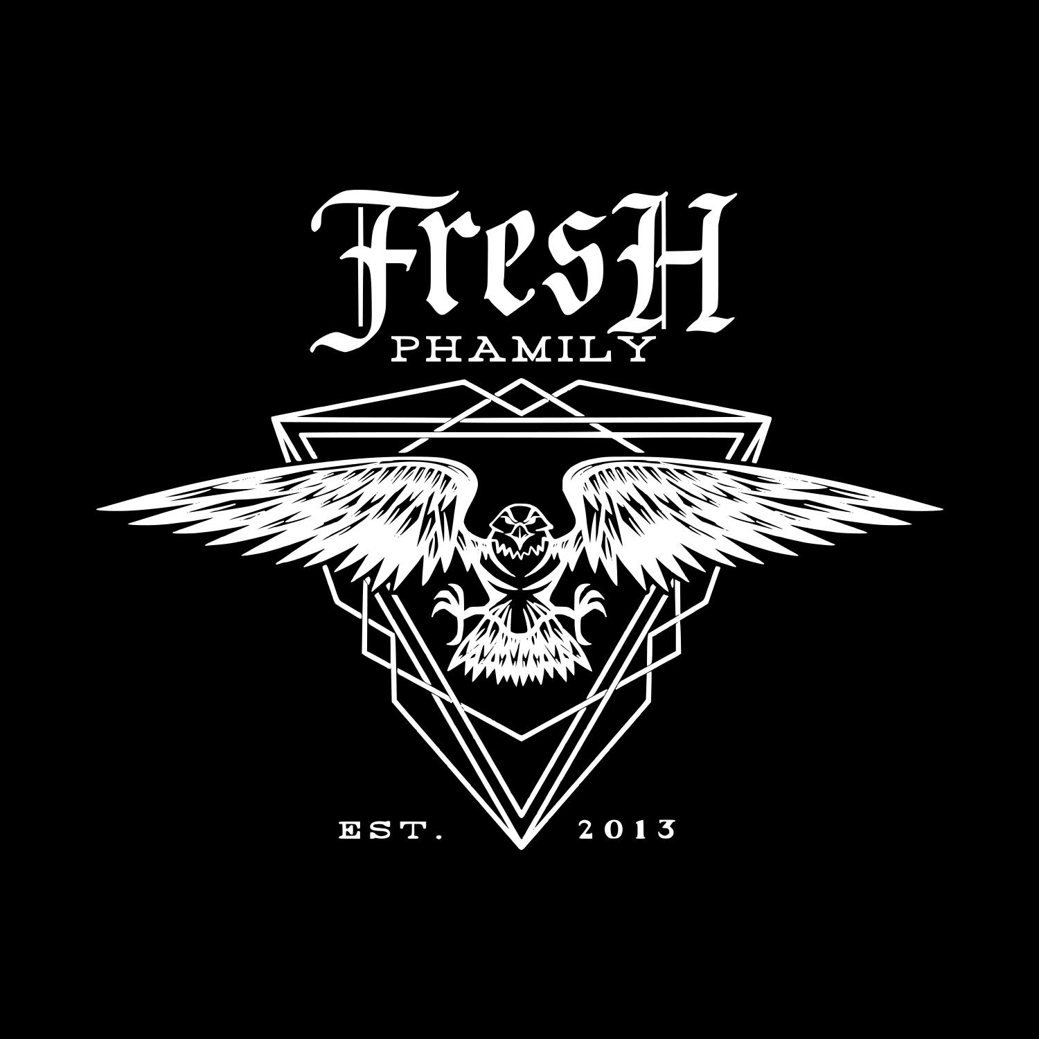 Fresh_Phamily