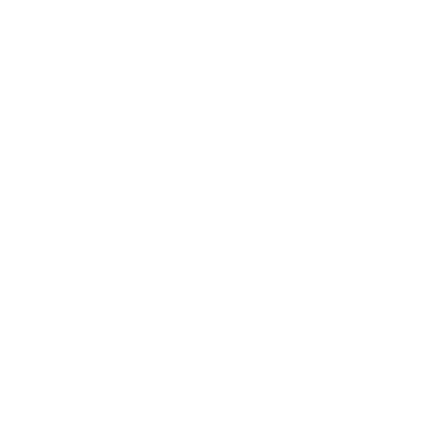 House_of_Fresh