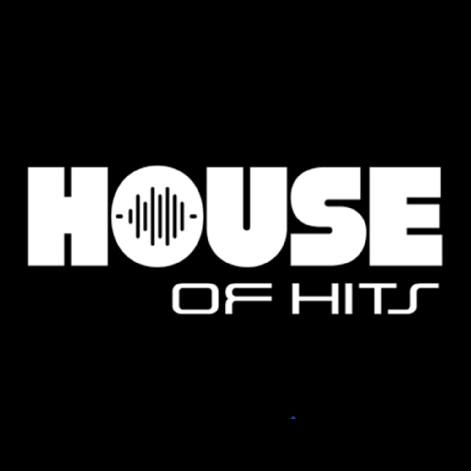 house_of_hits