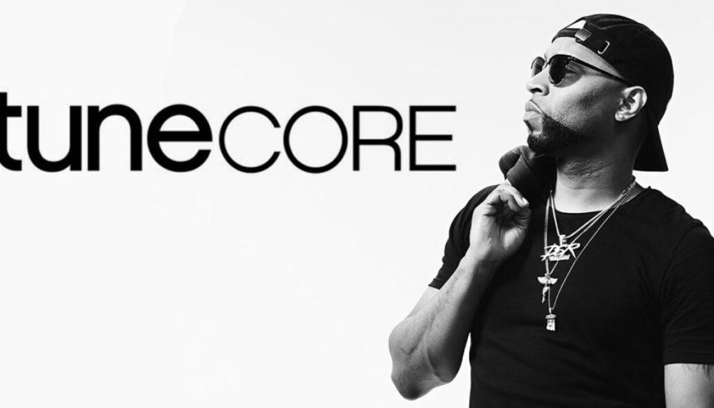 tune_core
