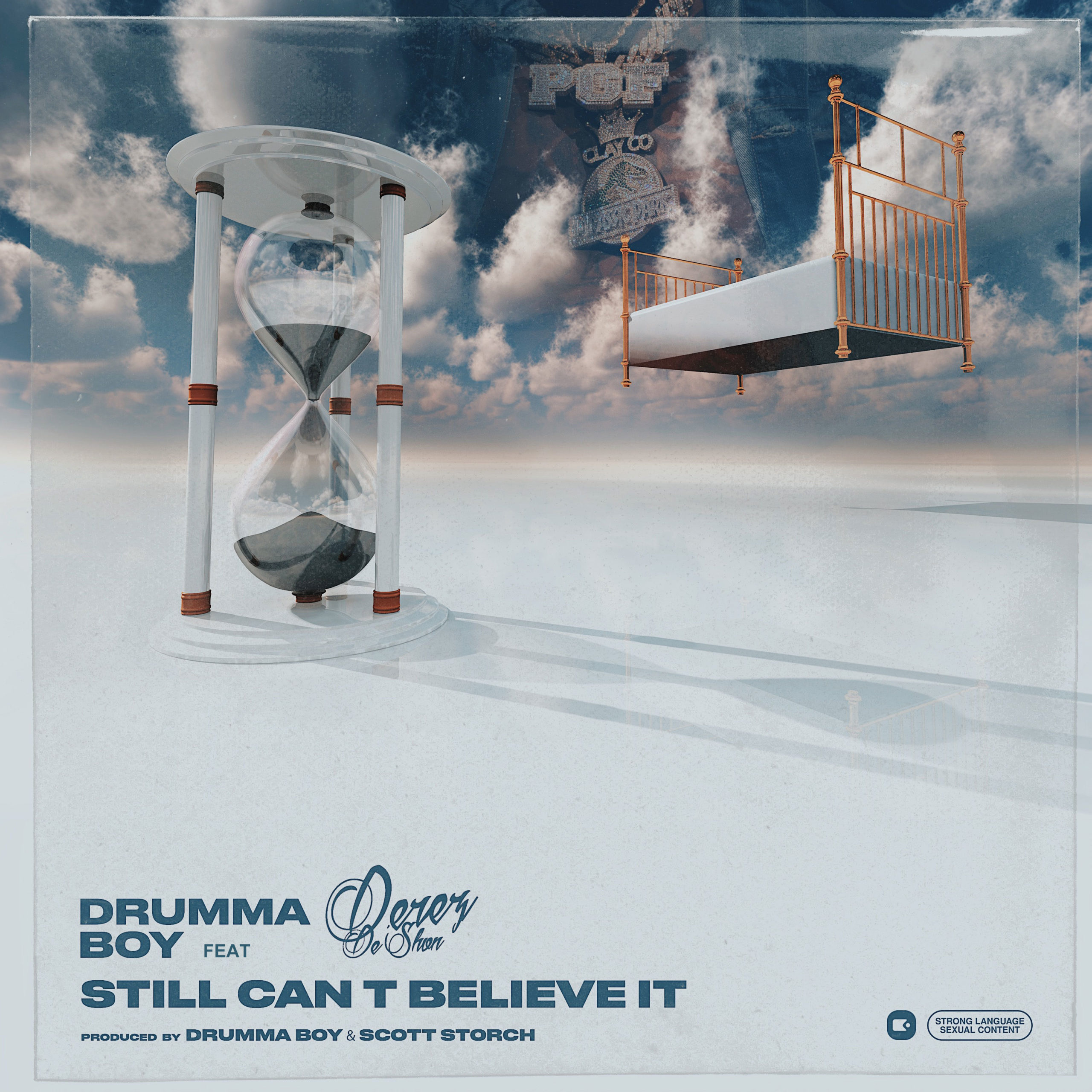 Drumma-Boy-ft-Derez-De'Shon-Still-Can't-Believe-it-produced-by-Drumma-Boy-Scott-Storch